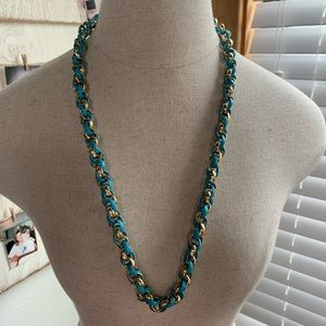 Jewelry - 💛 Classy Chain Linked Necklace